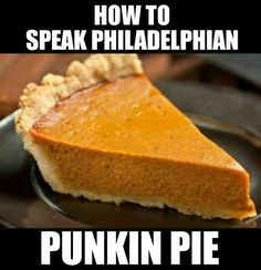 South Philly, Cornbread, Philadelphia, Thanksgiving, Bucks County, Moving Forward, Pennsylvania, Ethnic Recipes, Desserts