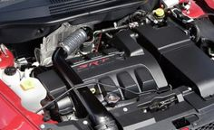 Dodge Caliber 2008 Used Engine available @ http://www.automotix.net/usedengines/2008-dodge-caliber-inventory.html?fit_notes=efd98a820a5d00625901fbdeb36b29a0 with following specification: 2.4L, VIN B OR K 8TH DIGIT Gas Engine. 2008 Dodge Caliber 2.4L, VIN K, 8th digit Fits with 1 year warranty policy. Discount Price is  $850.00.