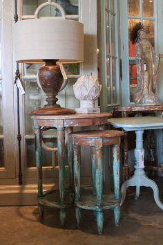 Bramble Furniture On Pinterest House Furniture Furniture Collection And Proud To Be