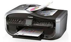 What is Printer (प्रिंटर क्या हैं?) - tech solution hindi me Printer Scanner, Inkjet Printer, Laser Printer, What Is Printer, Mac Application, Printer Price, Portable Printer, Computer Deals, Mobile Printer