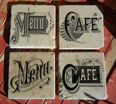 deopauged floor tiles use as coasters clipart over in printables