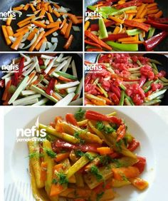 Healthy Meals For Two Grocery Lists Healthy Snacks List, Healthy Groceries, Healthy Meals For Two, Healthy Chicken Recipes, Easy Snacks, Vegetable Recipes, Diet Recipes, Healthy Eating, Turkish Recipes