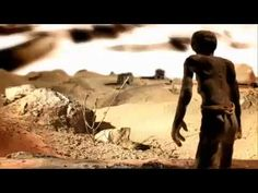El mito de la caverna - Platon. La Caverna - una adaptación de la alegoría de Platón en plastilina (subtitulado al español)