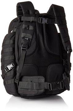 Manhattan Portage Ken S Backpack Favorite Backpacks