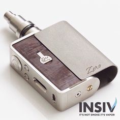 Mod reviews, news and more http://www.ecigguide.com/review_category/premium-ecigs/ #eccigguide    Zero