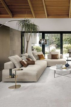 Home Room Design, Living Room Interior, Home Living Room, Interior Design Living Room, Living Room Designs, Living Room Decor, Elegant Living Room, Living Room Modern, Luxury Living