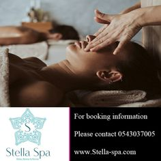 Four Hands Massage at Stella Spa in Hotel Marina - Dubai we can double the effect of a usual treatment to ease your body by Two professional Arabic or Thailand therapists ☎ 0543037005 Hand Massage, Spa Massage, Massage Prices, Marina Dubai, Massage Center, Spa Therapy, Spa Center, Free Mind, Muscle Body