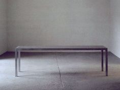 T88A : Tables / Dining : Our Products : Viaduct
