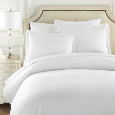 Best Duvet Covers, Luxury Duvet Covers, Luxury Bedding Sets, Modern Bedding, Modern Bedroom, Duvet Sets, Duvet Cover Sets, Flannel Duvet Cover, Bedding Master Bedroom