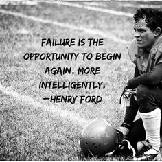 Failure is the opportunity to begin again more intelligently. #HenryFord #dowork #greatness #greatnessiswithinyou    #leadership #businessgrowth #growyourdreams #smallbusiness #marketingblueprint #digitalmarketing #digitalmarketingblueprint #reputationmanagement #onlinereputationmanagement #onlinereputation #digitalROI #ROIfocused #Motivation #instagood #photooftheday #success #picoftheday #instadaily #instalike #bestoftheday
