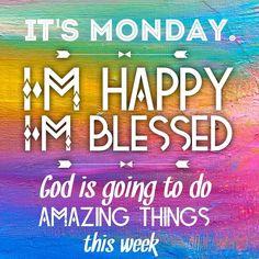 It's Monday!!! Have a blessed week!!!  o  #plannergirl #plannerstickers #bibleverse #plannerlove #eclpstickers #biblejournaling #prayerjournal #watercolorart #stickershop #photooftheday #welovestickers #planneraddict #biblestudy #happyplannerstickers #planner #filofaxlove #etsystickershop #plannercommunity #plannercuteness #photooftheday #stickerart #weeklyspread #erincondrenstickers #goodvibes #inartplanner #kikkik #stationeryaddict #shopsmall by inartplanner