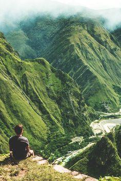 Peru | Ilia Kotchenkov