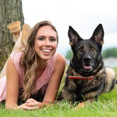 Beautiful photo!♥ Follow Courtney's K9 Crew 👉 @courtneysk9crew #germanshepherds#germanshepherdmemes#germanshepherdphotos#germanshepherddog #gsdstagram#germanshepherdpictures#gsd#gsdphotos #gsdpictures #germanshepherdpuppy #germanshepherdpuppies German Shepherd, German Shepherds, german shepherd community German Shepherd dog, german shepherd memes, german shepherd photos, gsdstagram, german shepherd pictures, gsd, gsdphotos, gsd pictures German Shepherd Memes, German Shepherd Pictures, German Shepherd Puppies, Rescue Dogs, Animal Rescue, Nine Cat, Herding Cats, Puppy Training Tips, Yorkshire Terrier