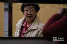新民掏空案 譚壁輝:我也是受害者