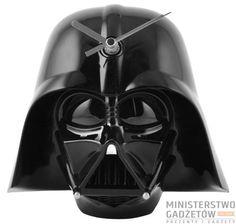 Zegar Lorda Vadera