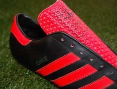 e6cccc1b5652 216 Best adidas boots images