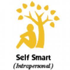 Interpersonal intelligence Self Smart - Google Search