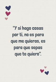 Frases De Amor Platonico Frases Pinterest Love Quotes Quotes