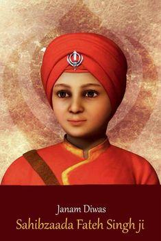 Zorawar Singh, Nanak Dev Ji, Guru Gobind Singh, Golden Temple, Indian Art Paintings, S Pic, Krishna, Activities For Kids, Sikh Quotes
