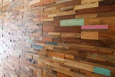 Grafton Wall Paneling - Old Boat Perahu Calm / 47 Beadboard Wainscoting, Timber Fencing, Decorative Wall Panels, Old Boats, Types Of Lighting, Wall Patterns, Recycled Wood, Easy Paintings, Rugs On Carpet