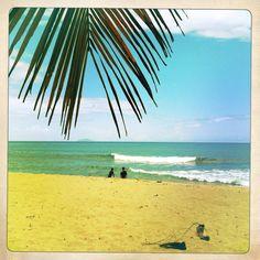 #rincon #desecheo #tierra #puertorico   Abril 22, 2012