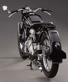 Cool BMW 2017- cool 1953 BMW R25/2... BMW 2017 Check more at carsboard.pro/......  Cars World Check more at http://carsboard.pro/2017/2017/09/08/bmw-2017-cool-1953-bmw-r252-bmw-2017-check-more-at-carsboard-pro-cars-world/