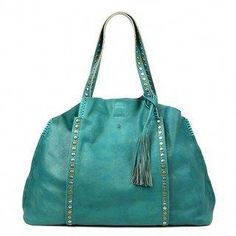 3851b8d04812 For most women, getting an authentic designer handbag just isn't something  to rush