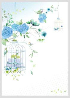 Victoria Nelson - cage branch BLUE alt.jpg