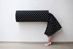 dancing dots - Guda Koster - Surreal Photography