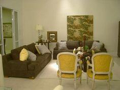 LIVING (REKA CARVALHO) Tags: projetos residenciais