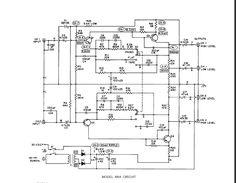 SHURE シュア― M64 フォノイコライザー 図 - Google 検索 Audio Design, High Level, Floor Plans, Diagram, Floor Plan Drawing, House Floor Plans