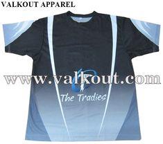 459428548fdf7 Custom Track Uniforms Custom Track Jerseys Fully Sublimated | Valkout  Apparel Co. ,Ltd - Custom Sublimated Fishing Jerseys, Sublimated T Shirts,  ...