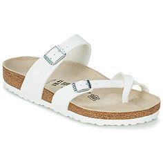 178009bc069f Birkenstock - ARIZONA. Hiking SandalsSport SandalsHiking ShoesRunning ...