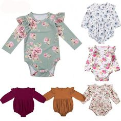 Trend Mark Gorgeous Sleepy Eyes Sleepsuit With Rose Gold Sparkles 9 Months Bnwt