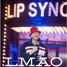 I can't breath laughing so hard!! #lipsyncbattle  #ineedlove