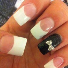 New nails!!!!!