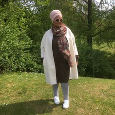 Turbanista Mode Plus, How To Wear, Clothes, Style, Fashion, Outfits, Swag, Moda, Clothing