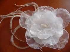 . Ballet Dance, Dance Shoes, Crowns, Hair Styles, Fashion, Dancing Shoes, Hair Plait Styles, Moda, Fashion Styles