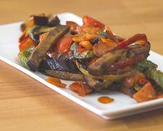 verduras-cecofry