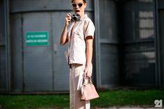 """Blog Le Style NAF NAF. Artículo  """"Estilo Feliz."""" http://blog.nafnaf.com.co/archive"""