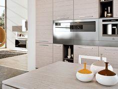 Berloni Cucina B-50 | Berloni Cucina B-50 | Pinterest