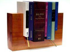 Picture of Add books