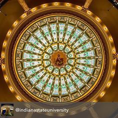 #IndianaState -How do you make a great first impression?  #Job #VideoResume #VideoCV #jobs #jobseekers #careerservices #career #students #fraternity #sorority #travel #application #HumanResources #HRManager #vets #Veterans #CareerSummit #studyabroad #volunteerabroad #teachabroad #TEFL #LawSchool #GradSchool #abroad #ViewYouGlobal viewyouglobal.com ViewYou.com #markethunt MarketHunt.co.uk bit.ly/viewyoupaper #HigherEd #indianastateuniversity @indianastateuniversity