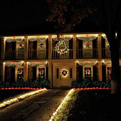 1000 Images About Holiday Light Displays In Dallas Fort