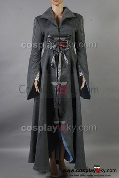 The Lord of the Rings Arwen Chase Dress Costume . if you want to know more beautiful movie costume,please visit http://cosplaysky.com/