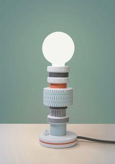 alessandro-zambelli-moresque-alhambra-seletti-designboom-03