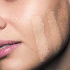 Feirinha Chic : 5 Erros de maquiagem que todo mundo já cometeu