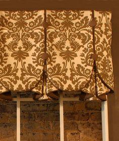 use multi fabric application window