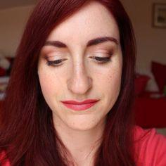 Faccione di ieri  #eyeshadow #eyeshadowpalette #palettes #urbandecay #amazing #colour #cute #beautiful #fashion #beauty #lippencil #favorite #likes #colour #lipgloss #eyebrows #beautiful #eyes #concealer #nablacosmetics #nabla #mua #makeupartist #cosmetics #makeuplook #lipstick #lipsticks #swatch #kikocosmetics #wetnwild #essencecosmetics #palettes #urbandecay