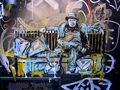 street-art-alice-enpundit-13